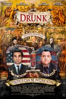 THE DRUNK FILM PREMIERE AT THE INDIANA THEATER