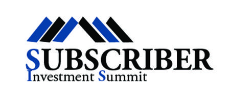 Toronto Subscriber Investment Summit 2014