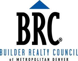 Builder Realty Council of Metropolitan Denver