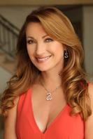 JANE SEYMOUR EXHIBIT
