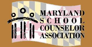 The MSCA Southern Maryland Pre-Thanksgiving Social