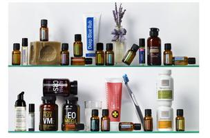 Las Vegas, NV - Become an Everyday Oil Expert