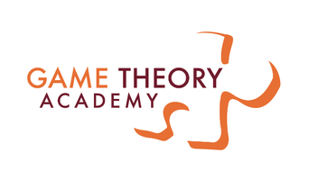 Game Theory Academy's Five-Year Annversary Party