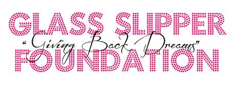 The Glass Slipper Foundation 2014 Shopping Day