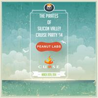 The Pirates of Silicon Valley Cruise Party 2014 (GDC...