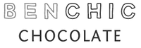 Make Your Own Chocolate! (Winter SF Edition)