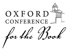2014 Oxford Conference for the Book Opening Reception