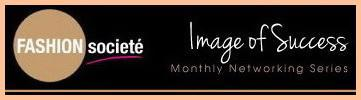 The Image of Success Networking Series 2/4/14