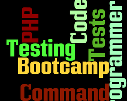 PHP Testing Bootcamp (3 Week Course)