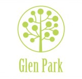 The 16th Annual Glen Park Festival