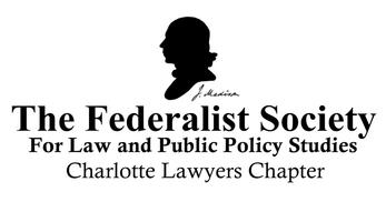 Federalist Society: Voter ID and North Carolina...