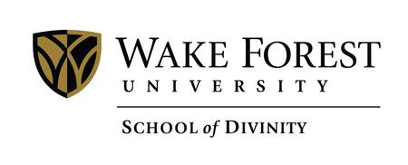 Wake Divinity Day Spring Open House at Wake Forest Univ...