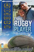 Film Screening: The Rugby Player