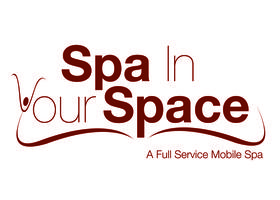 Spa In Your Space Get Together