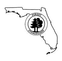 Forest Stewardship Workshop: Longleaf Pine Forest...