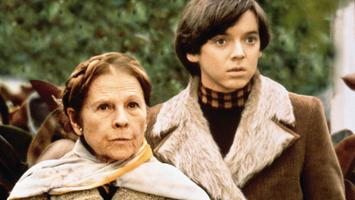 HAROLD AND MAUDE  - Valentine's Day Screening at...