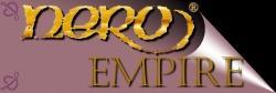 NERO Empire LARP