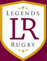 Legends Rugby Festival 2014