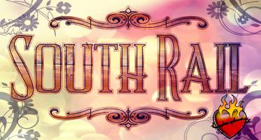 A Valentine's Night Out With South Rail