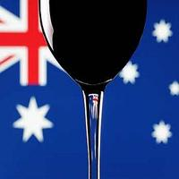 Australia Day All Aussie Wine Tasting Celebration