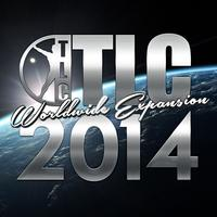 TLC2014: WorldWide Expansion