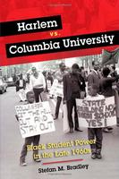 Conversations in Black Freedom Studies: The Jim Crow...