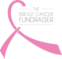 3rd Annual LA Breast Cancer Fundraiser