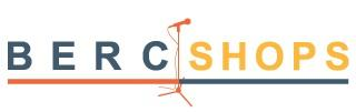 BERCshop: Closing the Carbon Cycle - Scaling up Carbon...