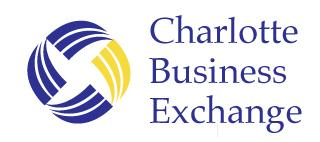 CBEX Presents: Charlotte's Resiliency -  An Outlook...