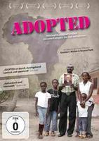 Adopted - A film from Africa