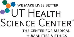 11th Annual Frank Bryant, Jr., MD Memorial Lecture:...