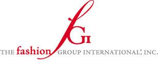 Fashion Group International Member Kick Off Party