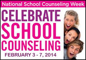 MSCA -  Frederick, Howard and Montgomery County -...