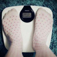 Using EFT to Achieve Your Ideal Weight