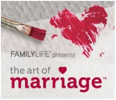 The Art of Marriage Conference