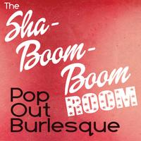 The Sha-Boom-Boom Room