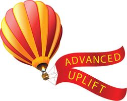 Advanced Uplift Children's Literature- USL