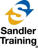 Pittsburgh Business Leaders Workshop: The Sales Driven...