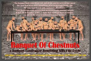 Banquet Of Chestnuts
