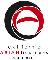 California Asian Business Summit 2012 presented by...