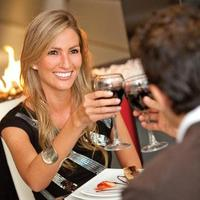 San Diego Professional Singles Speed Dating 30's &...