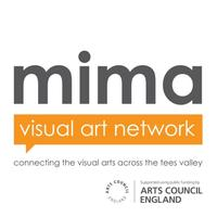 VISUAL ART AND BUSINESS: WORK TOGETHER