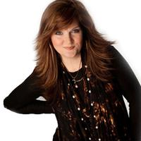 A Night of Laughter featuring Anita Renfroe