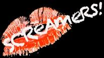 SCREAMERS II: the next part