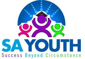 2014 Briscoe Friend of Youth Awards luncheon