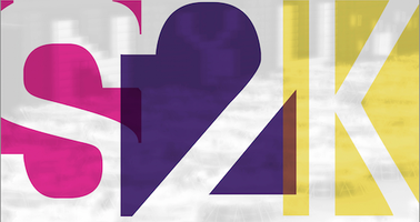 S2K 2014 - Student Tickets