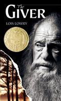 An Afternoon with Lois Lowry