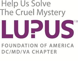 Living with Lupus: An Insider's Perspective...