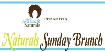 Atlanta Naturals Sunday Brunch