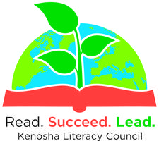Kenosha Literacy Council's 15th Annual Corporate...